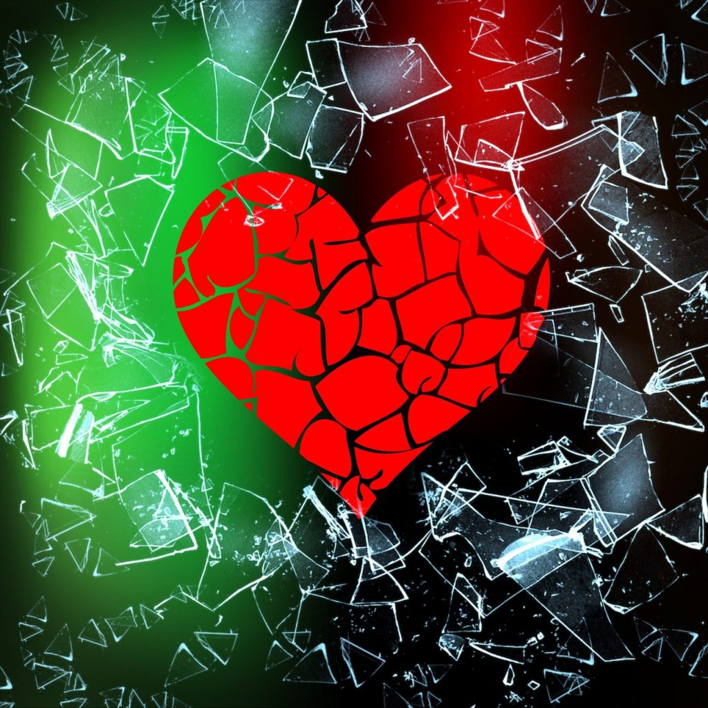 saint valentine's day, heart, st valentin