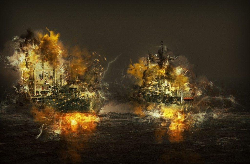 ships, vessels, sea