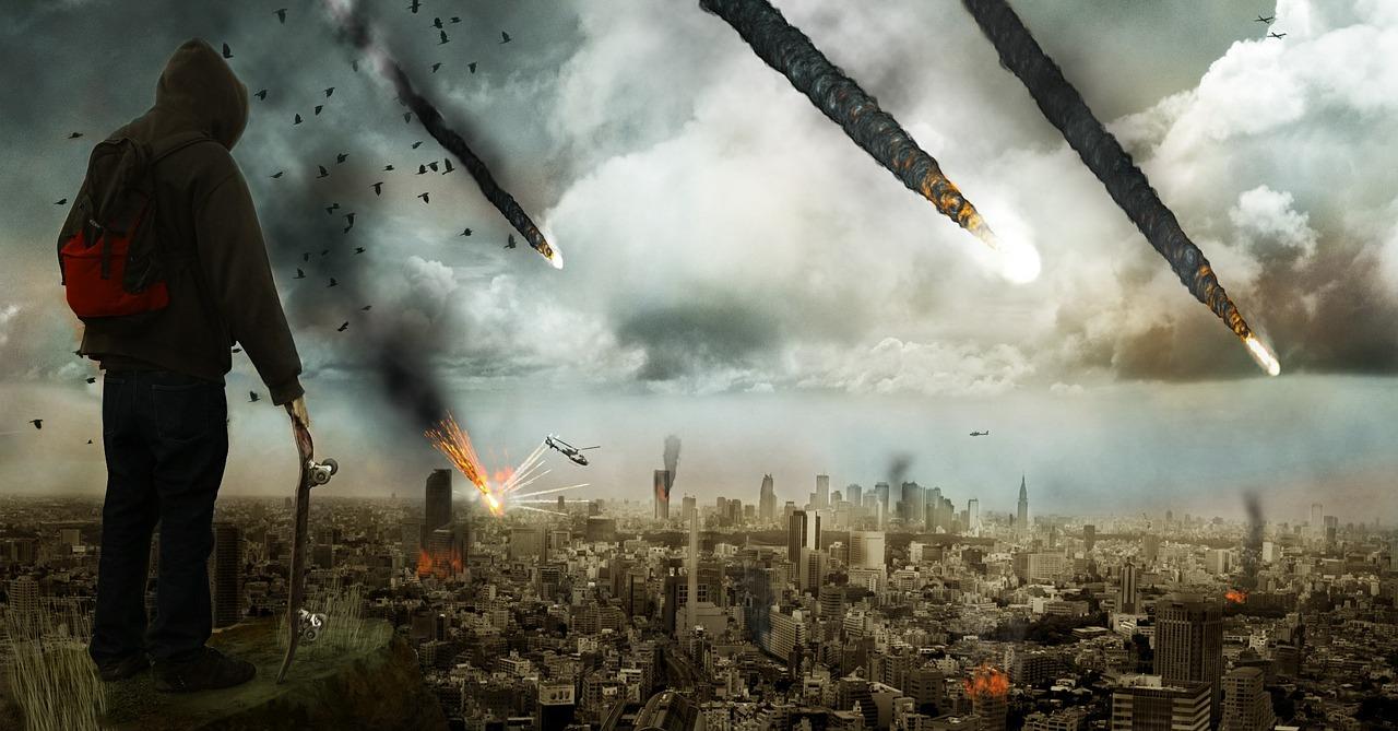 apocalyptic, war, danger-374208.jpg