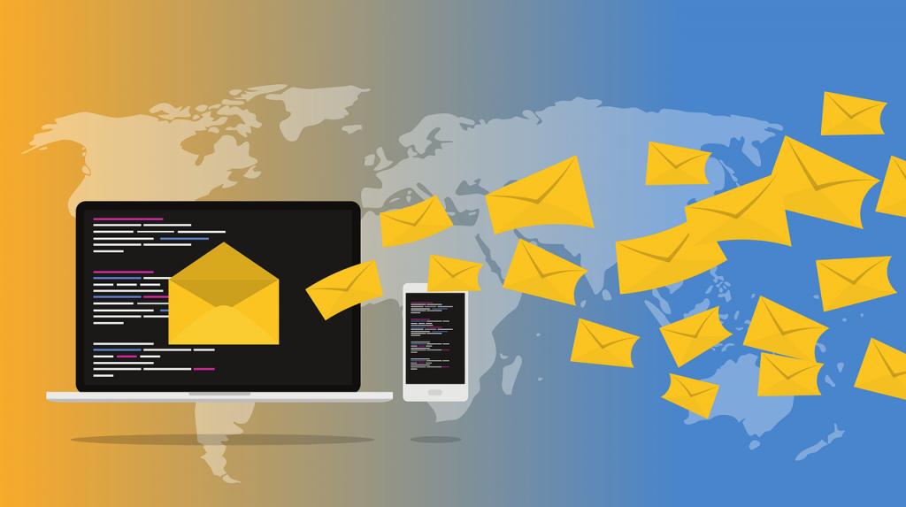 email, newsletter, email marketing-3249062.jpg
