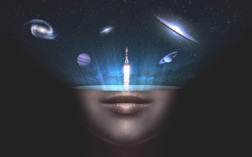universe, stars, space-1622107.jpg